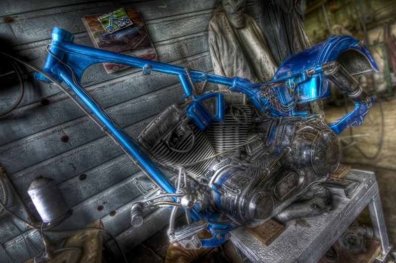 FCG_2219_20_21_22_23_tonemapped_tonemapped.jpg