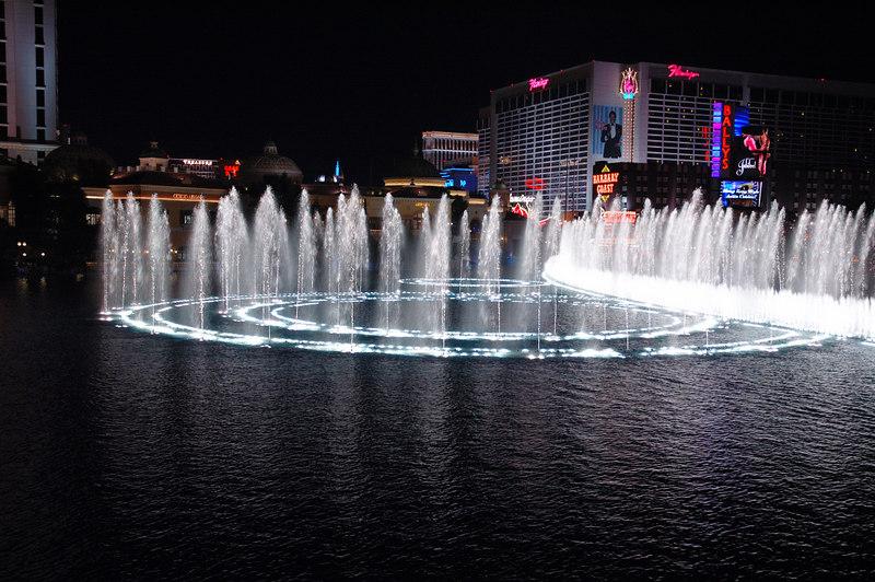 Fountain14.JPG