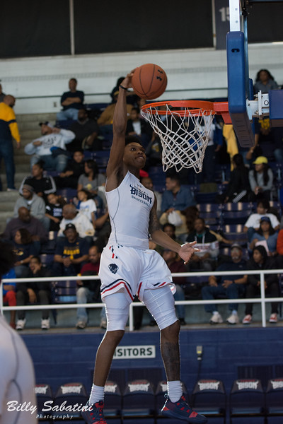 20190216 Howard Men vs. NCAT 006.jpg