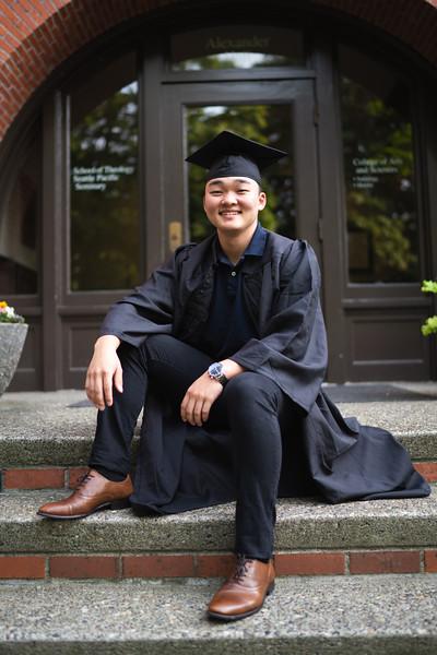 2018.6.7 Akio Namioka Graduation Photos-6617.JPG