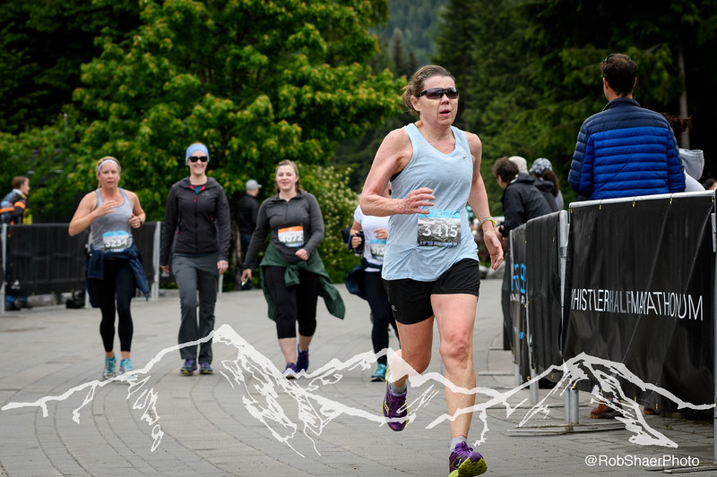 2018 SR WHM Finish Line-784.jpg