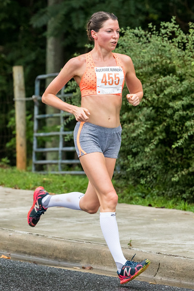 2017 Lynchburg Half Marathon 088.jpg