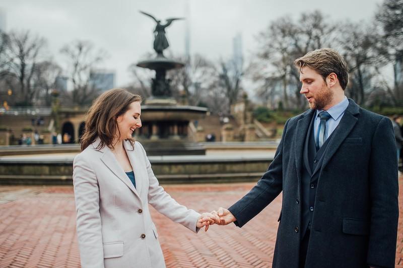Tara & Pius - Central Park Wedding (235).jpg