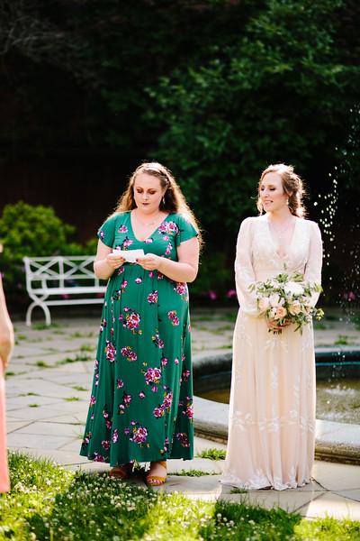 Jen and Tristan Wedding-58.jpg
