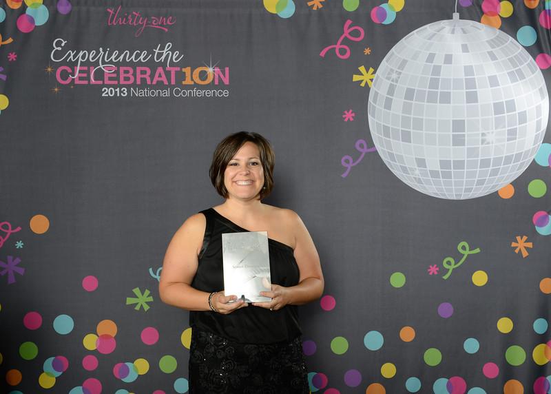 NC '13 Awards - A1 - II-651.jpg