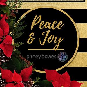 121518 - Pitney Bowes