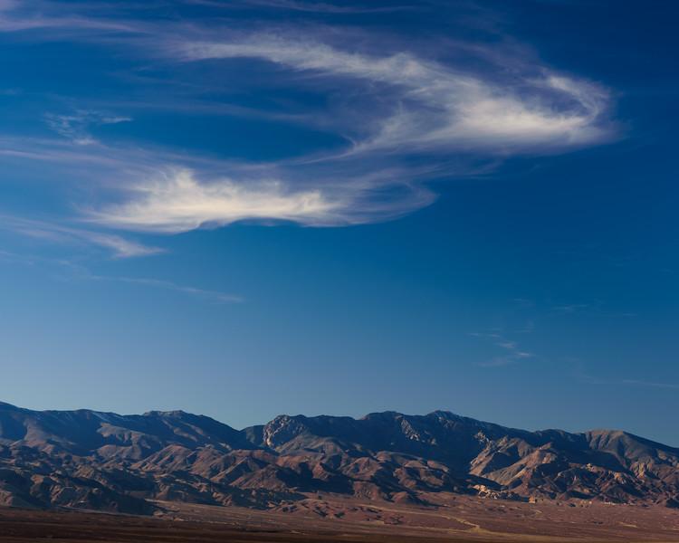 172-Death-Valley-Mountain-Cabins.jpg