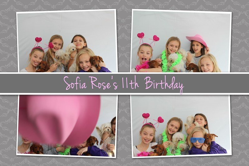 Sofia_11th_Birthday_Prints_00045.jpg