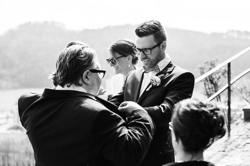 Hochzeit-Fraenzi-und-Oli-2017-19.jpg