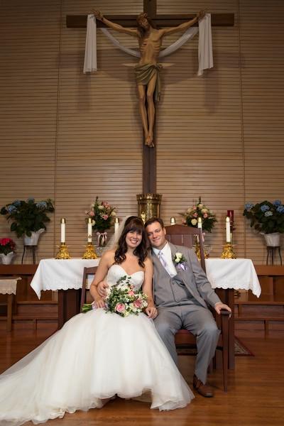 Kohnen Wedding Eric and Alex  20170506-13-56-_MG_5874-023.jpg