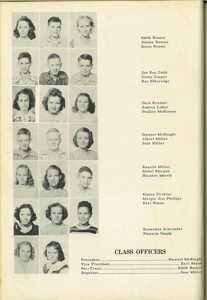 1949-0023.jpg