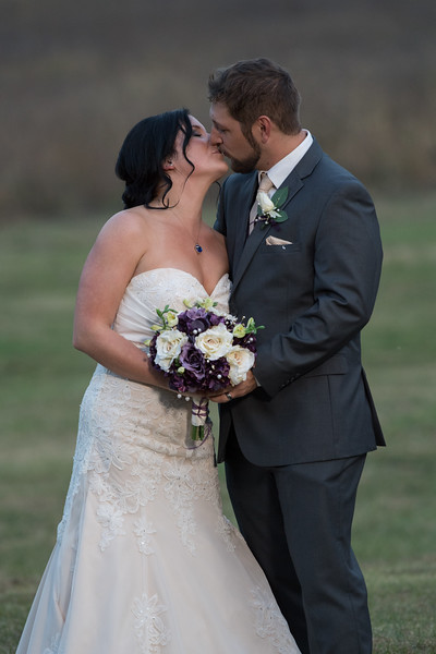 Formals and Fun - Ryan and Ashleigh (87 of 153).jpg