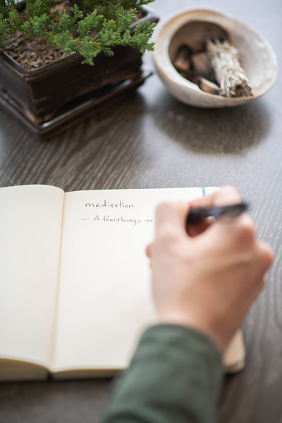 Lofti - Journal Writing-15.JPG