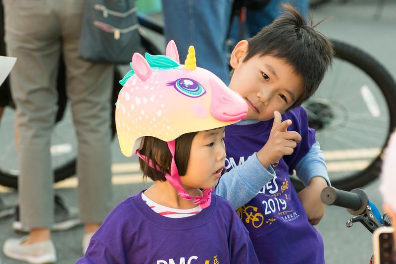 Burlington-Kids-Ride-2019-116.jpg
