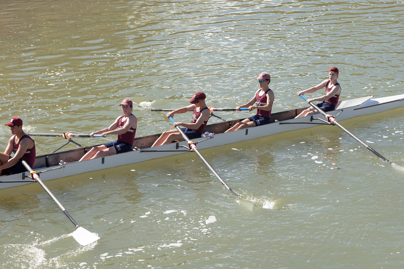 23 Feb 2019 CC regatta _84.JPG