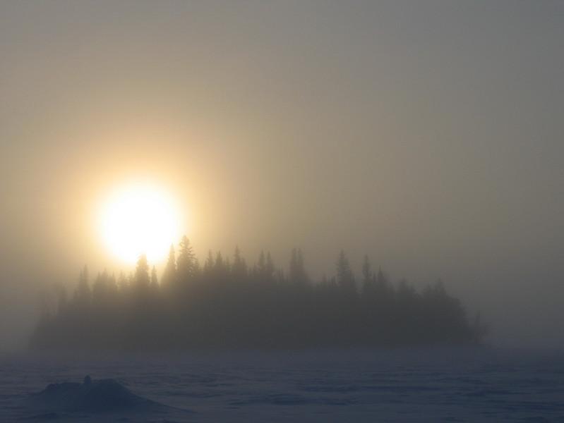 IMG_2733_sunrise_neskantaga_winter_road_resize.JPG