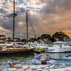 Maritime New England