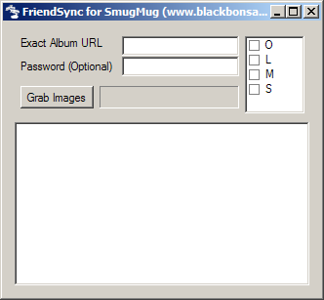 FriendSyncSmugMug.png