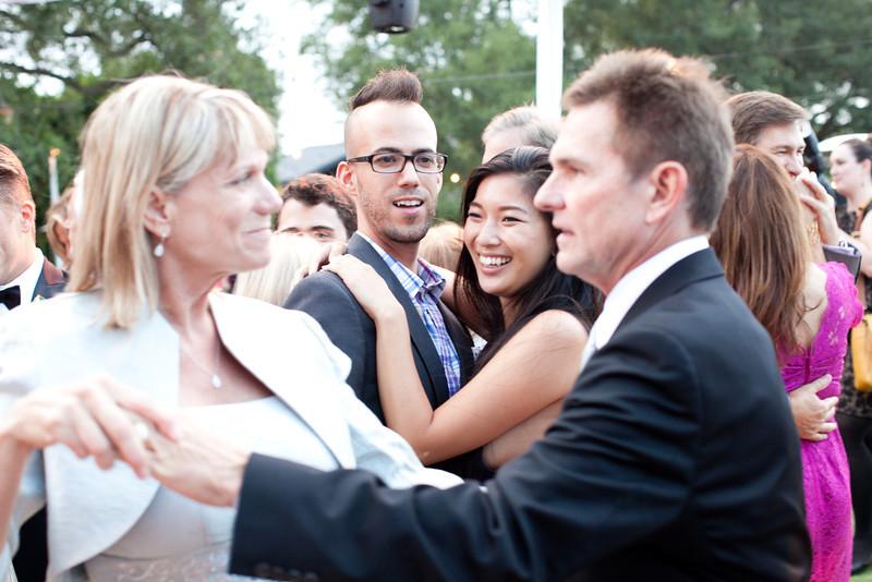 20130720-09-reception-191.jpg