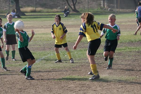 Soccer07Game10_148.JPG