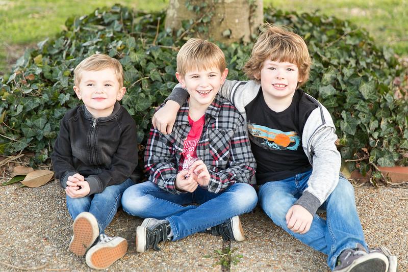 family-portraits-155.jpg