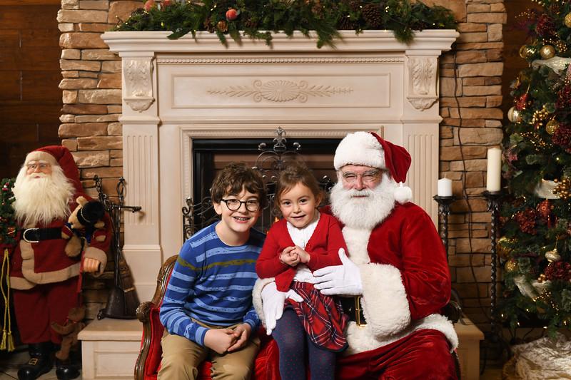 Santa2018.TylerBoye.-178.jpg