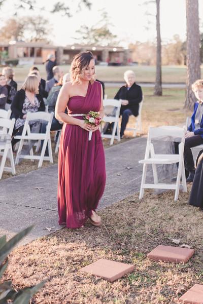 Paone Photography - Brad and Jen Wedding-5641.jpg