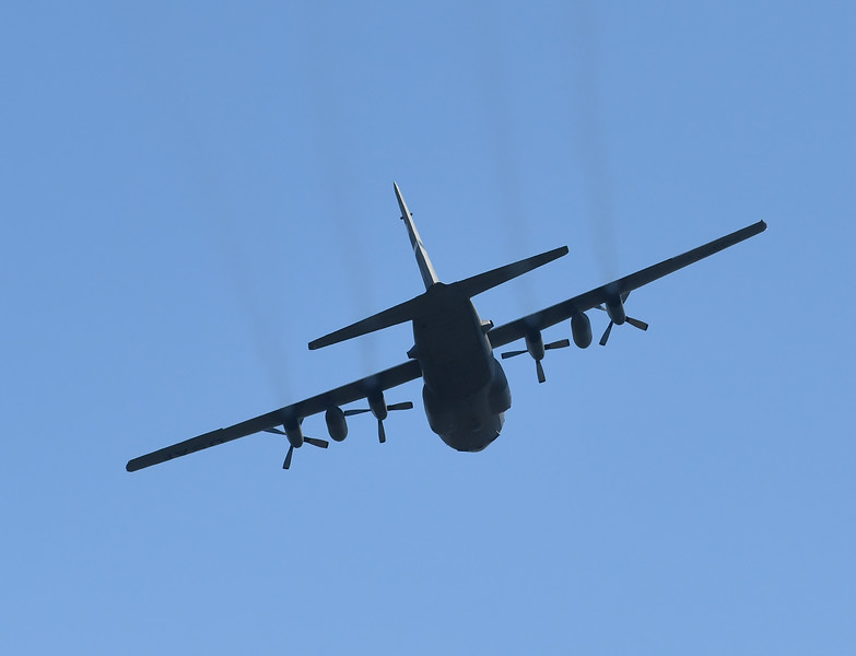 fly over0139.jpg