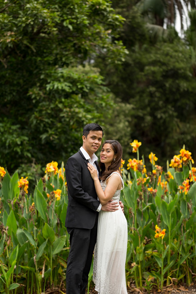 Sydney_Wedding_Photographer_ (1 of 1)-3.jpg