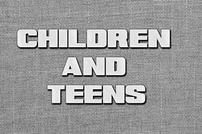 Children and Teen Parties