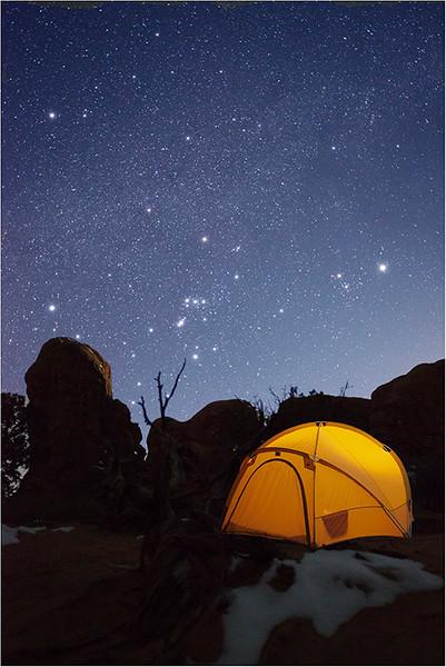 Tent & Sky.jpg