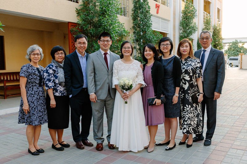 eric-chelsea-wedding-highres-209.jpg