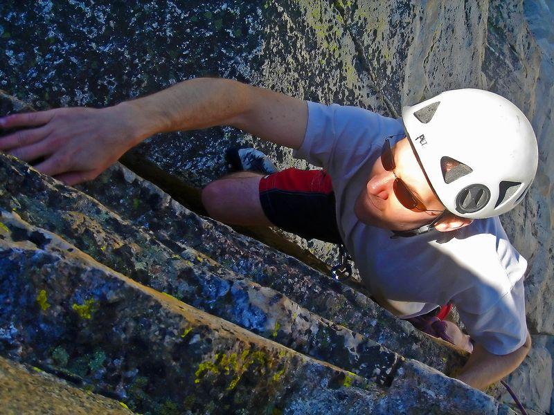 04_07_24 climbing mammoth 048_filtered.jpg