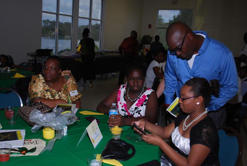 Johnson's Family Reunion 2012_0138.jpg