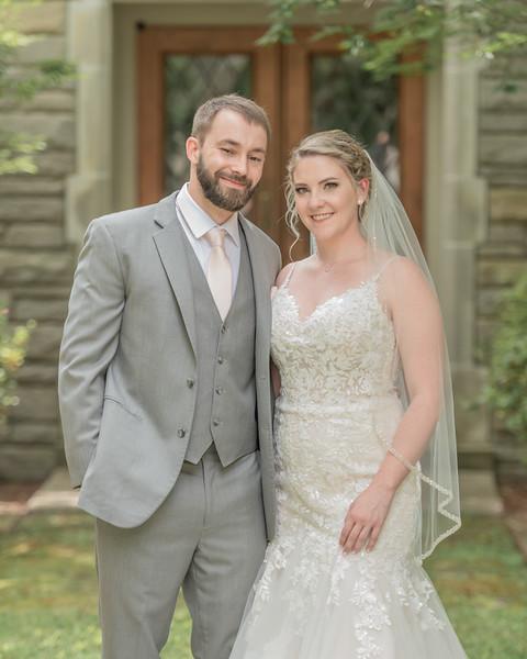 Kaitlym and Alex Smith-46.jpg
