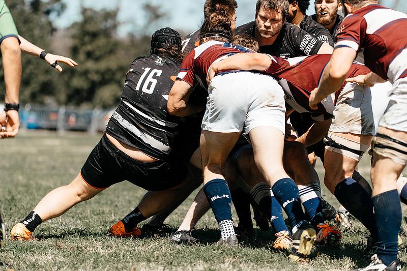 Dry Gulch Rugby 74 - FB.jpg