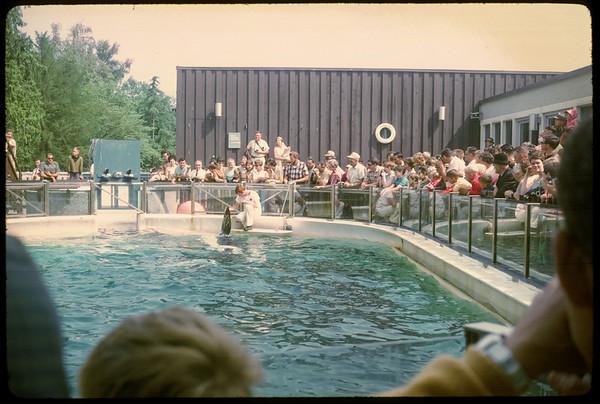 Box 19 July 1968 - Sept 1969