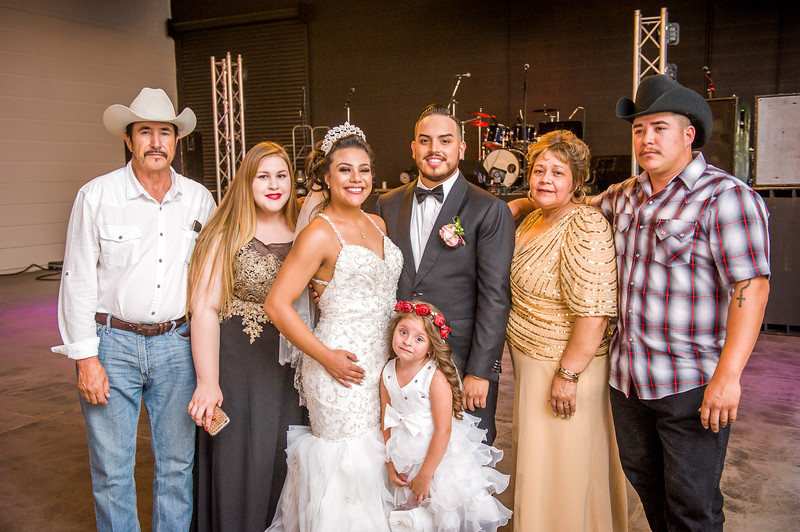 Valeria + Angel wedding -774.jpg