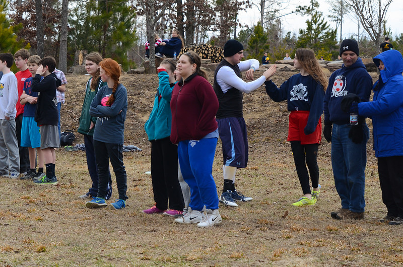 2015JointRetreat-196.jpg