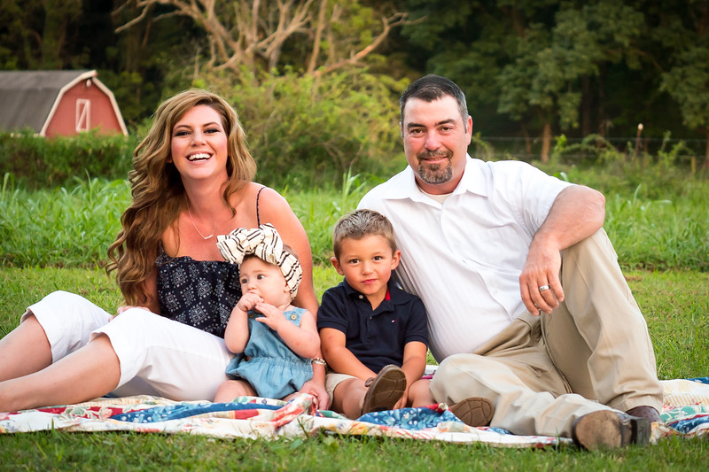 Bagwell Family photos-42.jpg