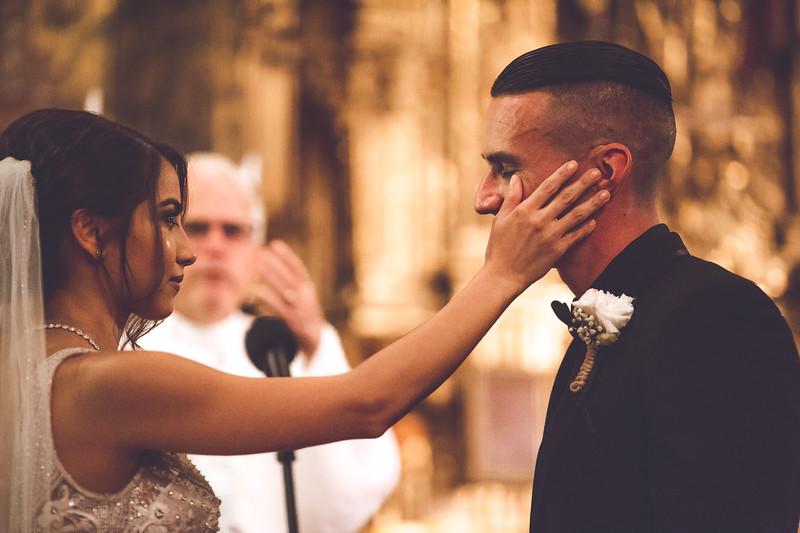 Luis & Karlee Wedding-239.jpg