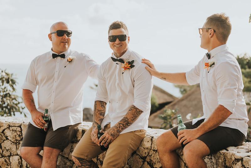 28418_Brittany_Jake_Wedding_Bali (69).jpg