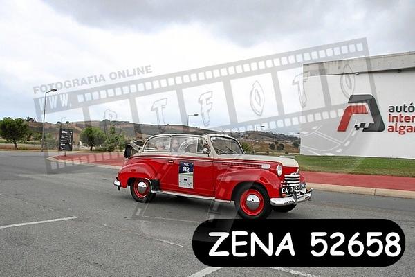 ZENA 52658.jpg