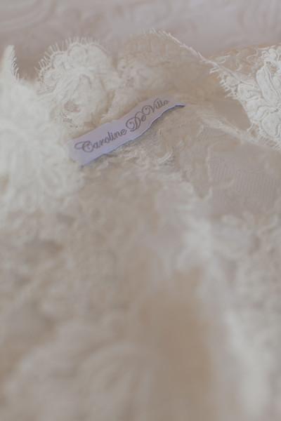 Monserrate 2 Wedding 022.jpg