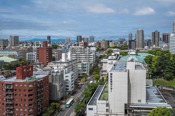 Japan, 5-2-19