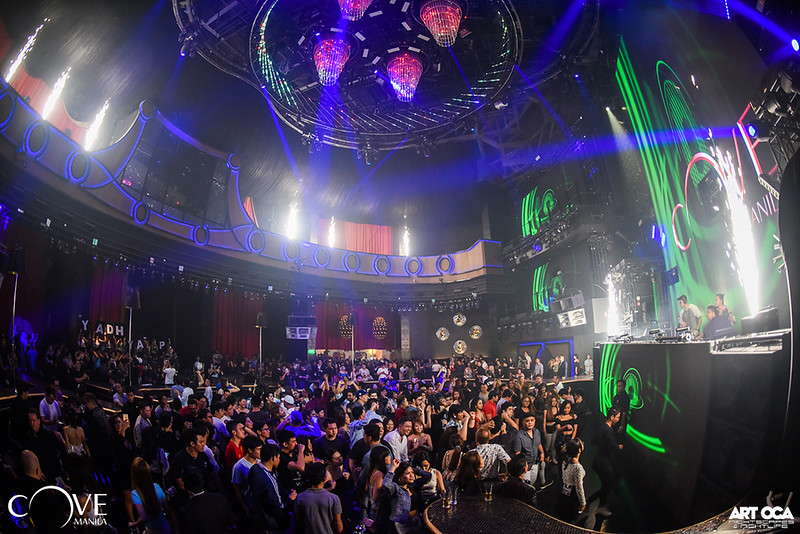 RL Grime at Cove Manila (54).jpg