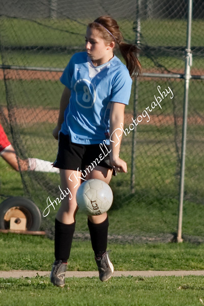 Soccer Girls JV Feb 3 09-106.jpg
