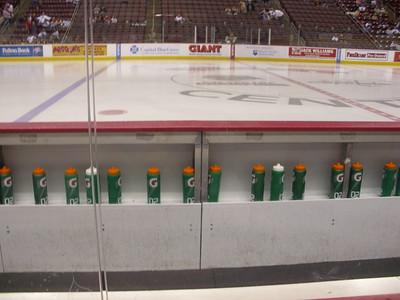 11-20 Hockey