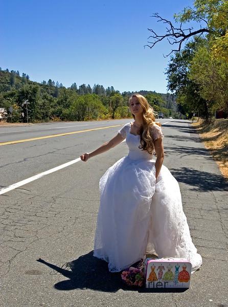 runawayhitchhiker.jpg