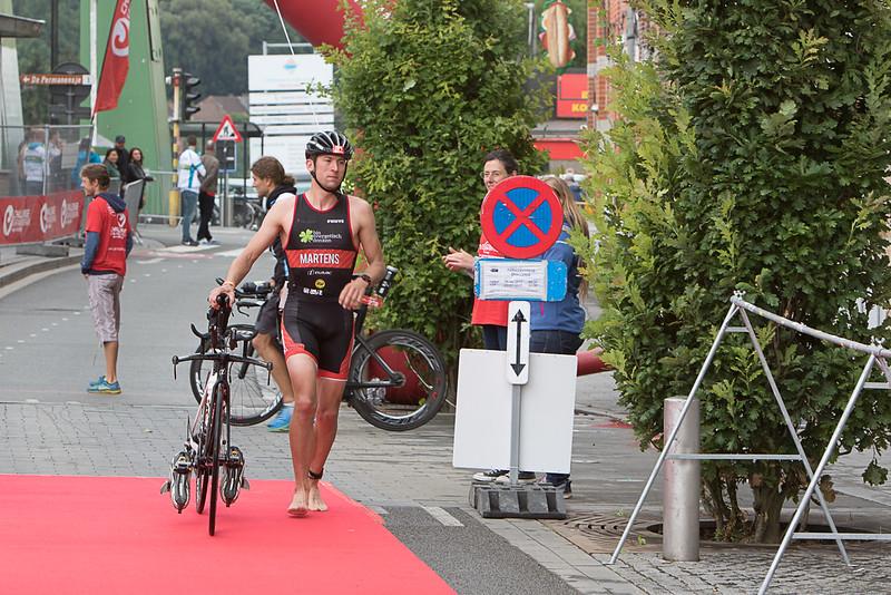 challenge-geraardsbergen-Stefaan-0701.jpg
